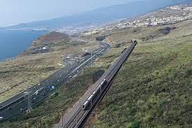 tren de Tenerife.EBFNoticias.jpg