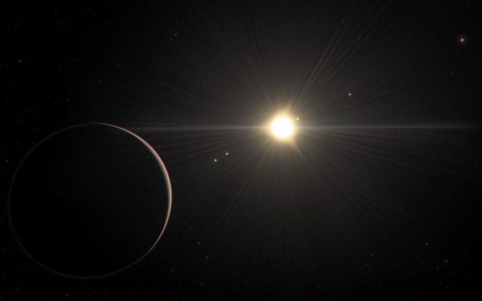 sistema planetario TOI-178:.ebfn.jpg